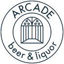 Arcade Beer sponsors the Woodland Challenge