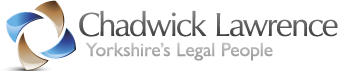 Chadwick Lawrence sponsors the Woodland Challenge