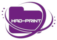 Had-Print sponsors the Woodland Challenge