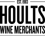 Hoults Wine sponsors the Woodland Challenge